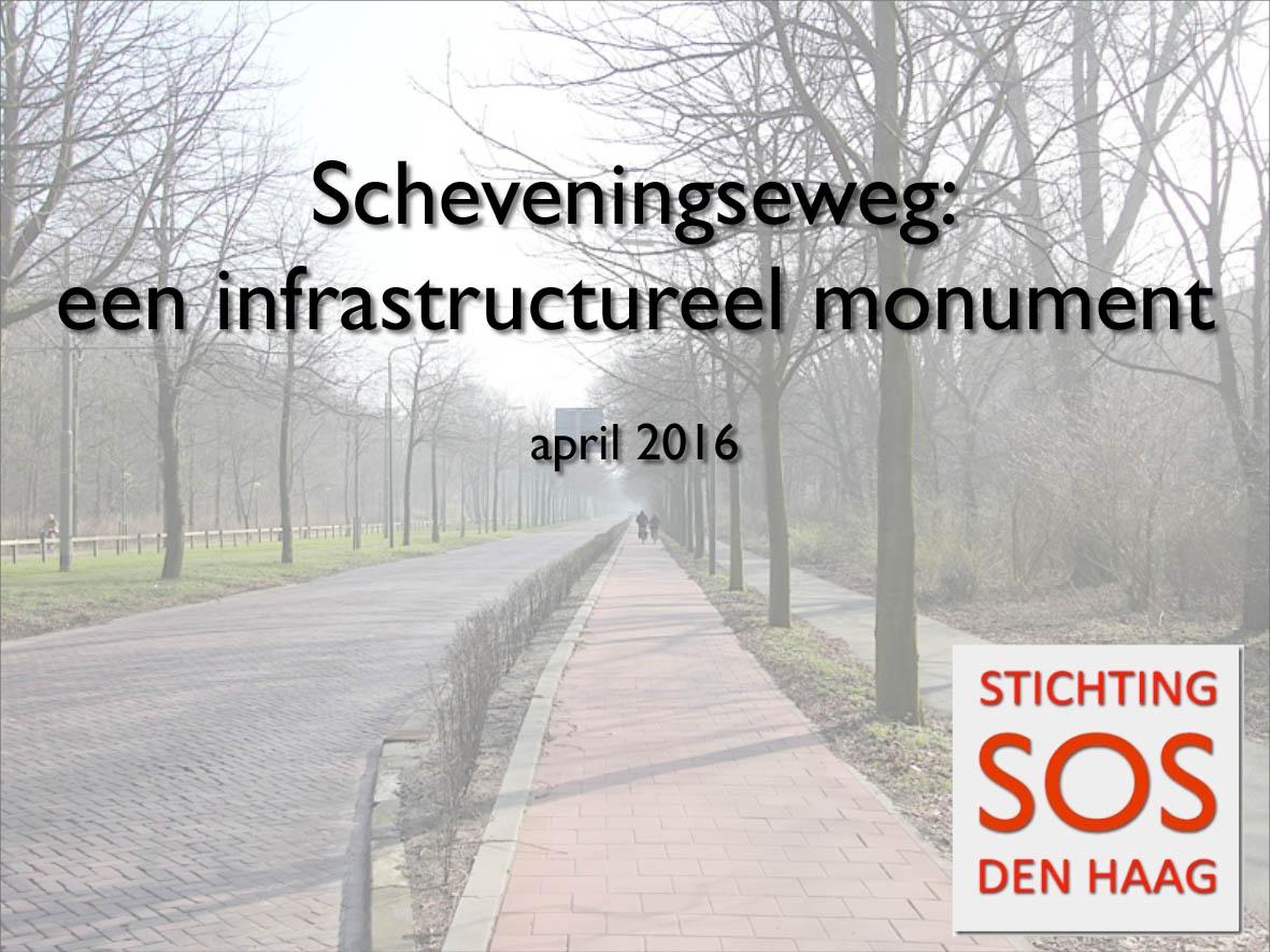 sos scheveningseweg 160411-1