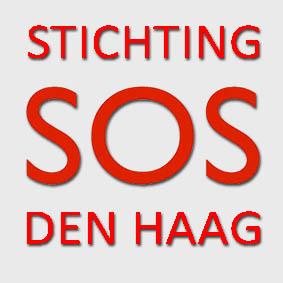 SOS Den Haag